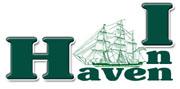 HavenInn