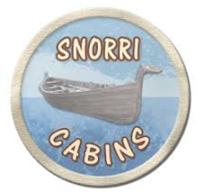 Snorri Cabins