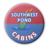 Southwest Pond Cabins