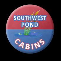 Southwest Pond Cabins