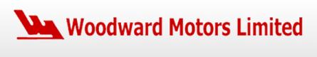 Woodward Motors