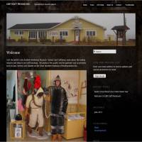 GNP Craft Producers Launches Website - Shoal Cove East, NL