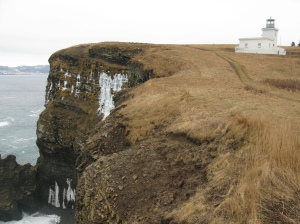 Find Yourself on Bell Island, NL - Part 2
