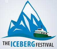 The-Iceberg-Festival