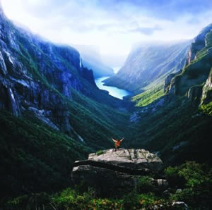 Gros Morne Fjord, Picture Source: http://www.canadian-travel.ca/14/gros-morne-national-park-of-canada/gros_morne_fiord/