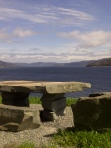 Norris Point-20130519-01796