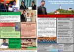 Newsletter9Fall20141