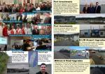Newsletter9Fall20143