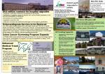 Newsletter9Fall20144