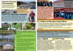 Newsletter9Fall20145
