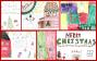 MHA announces Christmas Card Winners for2014