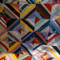 Canada Bay Quilters launched on Great Northern Peninsula